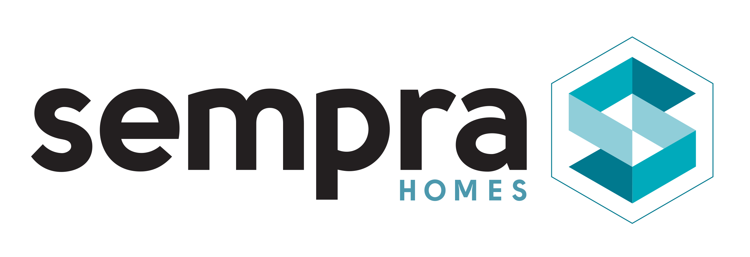 About Sempra Homes Image